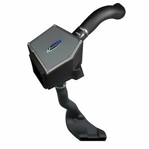 Volant Cool Air Intake Kit 350603