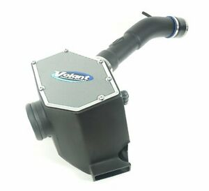 Volant Cool Air Intake Kit 15037