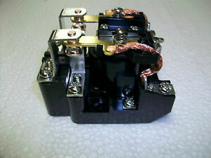 5 Dpdt 40 A Power Relay One Free Mix Or Match