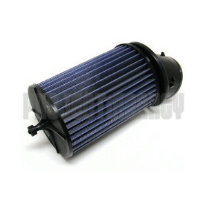 Blitz 59533 Sus Power Lm Drop In Intake Air Filter Jdm Fits 94 01 Acura Integra