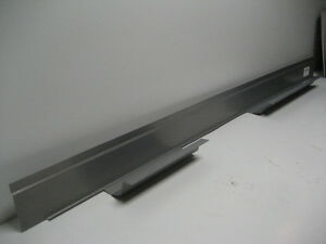 2005 Ford Expedition Door In Stock Replacement Auto Auto