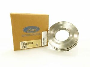 New Oem Ford Transmission Clutch Piston E92z 7a262 a Ford Probe 4eat g 1989 1992