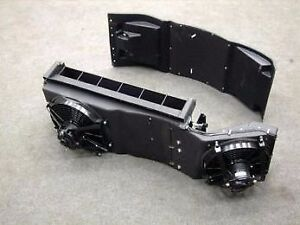 new M998 Humvee Air Conditioner Condensor Kit Military Truck Parts
