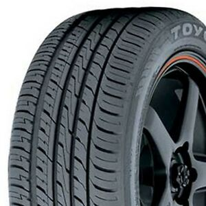 295 30 20 Toyo Proxes 4 Plus 101y Ultra High Performance All Season Tire