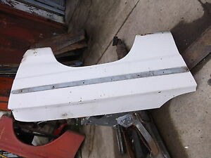 1965 Ford Fairlane 500 Right Front Fender 65