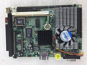 Boser Hs2605 Embedded Engine Cpu Board Single board Computer sbc 512mb