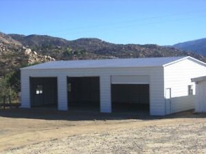 Carports storage Sheds garages steel Buildings work Shops barns rv Ports shrds