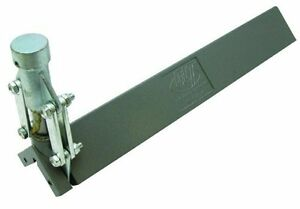 Qlt By Marshalltown Cb370 Cornerbead Tool For 1 1 4 inch Cornerbead