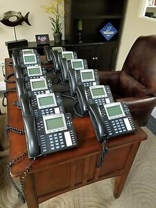 Grandstream Office Phones