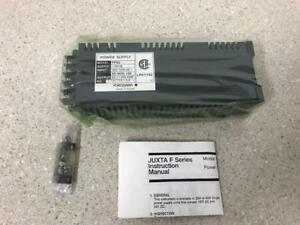 Yokogawa Fpsu Power Supply new