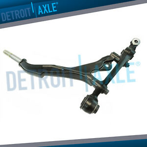 1996 1999 2000 For Honda Civic New Front Left Lower Driver Side Control Arm