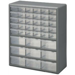 Stack on Ds 39 39 Drawer Storage Cabinet