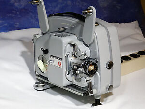 bolex paillard 18 5 super 8mm movie