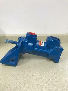 Imo Pump 3242 260 C3ebf143 new