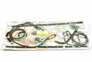 Deutz Gasket Set No 02931405 For 912 6 Cylinder