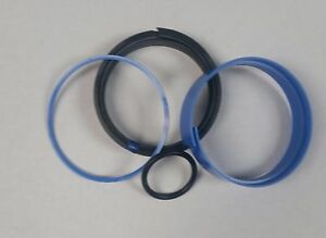 Jcb Part Seal Kit 991 00011 991 00011 99100011