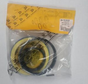 Jcb Part Seal Kit 991 00014g 991 00014g 99100014g