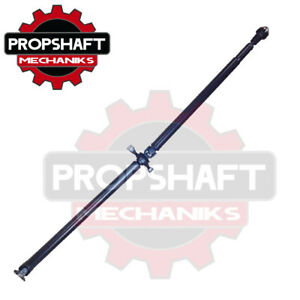 Chevrolet Captiva Sport 2011 2014 Driveshaft Propeller 0446073 96624771 20781756