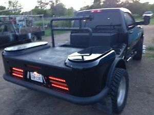 Made To Order Custom Welding Beds Please Read Listing