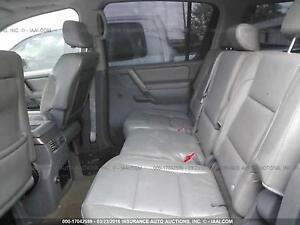 Leather Seats Nissan In Stock Replacement Auto Auto