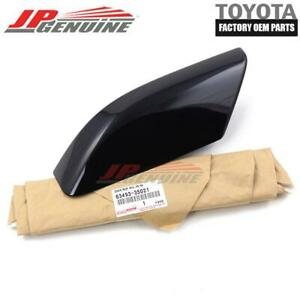 Genuine Oem Toyota 4runner Rear Right Passenger Roof Leg Cover 63493 35021