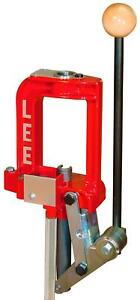 LEE 90588 PRECISION CHALLENGER PRESS WBREECH LOCK CAST IRON