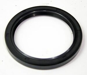 New Spindle Seal For Van Norman Rels Brake Lathe 204 204c 204s 2000 2000xl