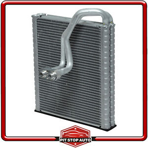 New A C Evaporator Ev 939963pfc 971391r000 For Accent Veloster