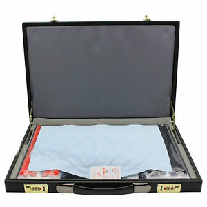 266 Pcs Optical Trial Lens Set Plastic Rim Aluminium Case free Trial Frame