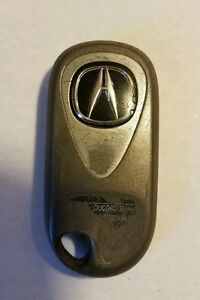 1999 acura tlx info for Contemporary motors erie pa
