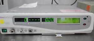 Gynecare Model Eas 2000 1 Therma Choice Ii Therapy Unit