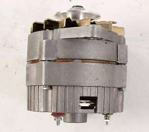 New 2817142 Clark Fork Lift Alternator 12volt 63 Amp