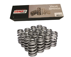 Comp Cams 600 Max Lift Beehive Valve Springs Set For Chevrolet Ls Gen Iii Iv