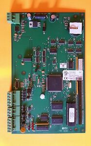 Honeywell Pro22ic Intelligen Controlle Module For Pro2200 Access Control System