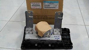 Toyota Hilux Fortuner 2012 2015 Lh Driver Passenger Air Back 73970 0k022 co