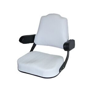 For International Original Seat Assembly 56 66 Series 544 06 Series 706 806