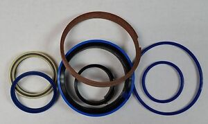 Jcb Part Seal Kit 991 00141 991 00141 99100141