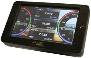 Smarty Touch Screen Tuner Programmer 98 18 Dodge Cummins 5 9l 6 7l Diesel S2g