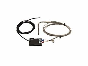 Smarty Touch Thermocouple Egt exhaust Gas Temperature Sensor Kit S2gegt