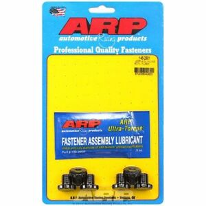 Arp 146 2901 Pro Series Flexplate Bolt Kit For Jeep 4 0l Inline 6cyl