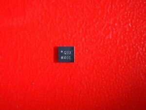 2 Pcs Adf5002 4 Ghz To 18 Ghz Divide by 8 Prescaler