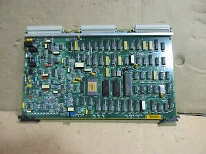 Ge Medical Systems Xrii Iris Control 46 264468 G4 a Free Shipping