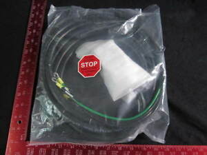Applied Materials amat 0150 11927 Cable power smc 496 Chiller 3
