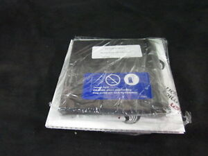 Varian Semiconductor Equipment E17158730 Aperture Faraday Shield Graphite