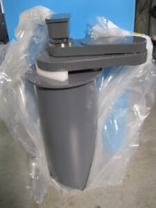 Applied Materials amat 0190 08245 Wet Robot Edge Grip Capable Non Copper