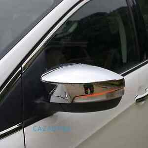Ford Escape 2013 Mirror Oem New And Used Auto Parts For