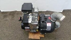 Pacer Seb2ple4c Water Transfer Centrifugal Pump 3 5hp 97111 1 ro Aaa 1