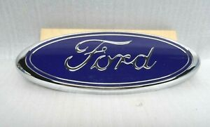 Bully For Ford F 150 Trucks Series Tow Hitch Cover 2 1 25 Ball M 19520 B