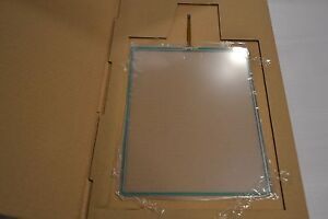 Xerox 4110 Copier Touch Screen Panel Non oem Product