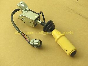 Jcb Backhoe Forward Reverse Column Switch part No 701 52601